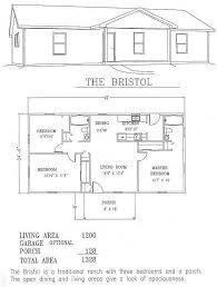 metal homes floor plans steel home kit s low for metal buildings floor plans
