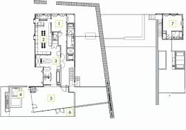 office building blueprints.  Blueprints Home Office Building Plans New 24 Luxury Plan Designer Software Of  To Blueprints