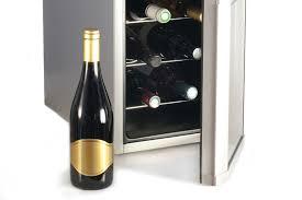 small countertop wine fridge best countertop wine fridge small countertop wine fridge