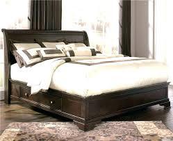 Cali King Bed Frame King Platform Bed Cal King Bed Frames Wonderful ...