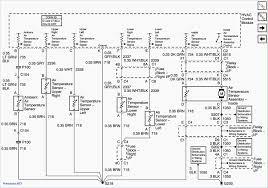 1968 gm radio wiring diagram wiring library 1968 gm radio wiring diagram