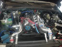 volvo forums volvo enthusiasts forum the crome pipes in the picture is similiar to what you need to look for