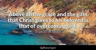 Christian Quotes About Faith Simple Christ Quotes BrainyQuote