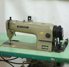 Mitsubishi Sewing Machine For Sale