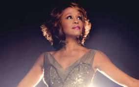 Whitney Houston Hairstyles Broadway Sings Whitney Houston Next Month Playbill