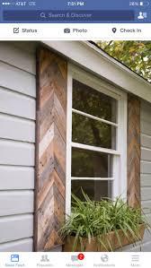 Best 25+ Window manufacturers ideas on Pinterest | Rv manufacturers, Rv  repair near me and Camper repair