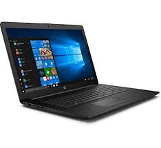 "Amazon.com: HP 2019 Newest HP <b>17</b> 17.3"" HD+ (1600x900 ..."