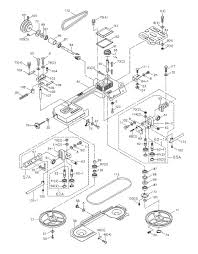 jet hvbs 56m band saw parts inca bandsaw wiring diagram Band Saw Wiring Diagrams #37