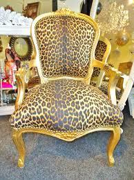animal print chairs shabby chic chair brilliant ideas of leopard armchair leopard print leopard print chairs animal print chairs
