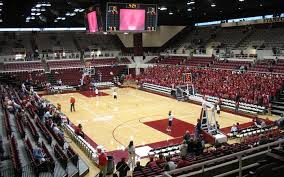 Stanford Vs Long Beach State Tickets Nov 12 In Stanford