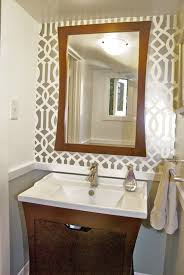 small bathroom decorating ideas on tight budget. full size of bathroom:bathroom small bathroom decorating ideas on tight budget powder how to s