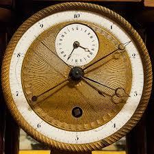Decimal Time Wikipedia