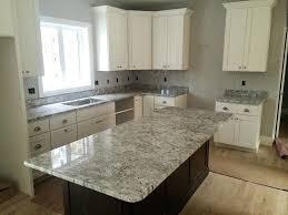 prefab kitchen countertops island cost prefab granite