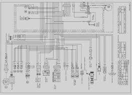 polaris snowmobile wiring diagram inspirational kawasaki mule of all kawasaki mule 2510 wiring diagram i am having a problem 18g for