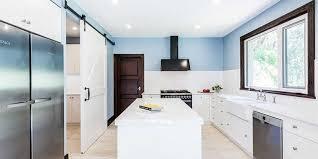 Modern Kitchen Designs Melbourne