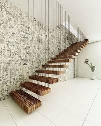 Перфектното допълнение за вашето заведние, жилище или каменни стълби за вашето заведение или дом. Idei Za Vtreshno Stlbishe Lazara Bg