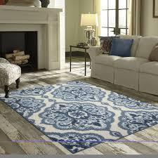 rugs ikea target rug pad area interior fabulous large size of white
