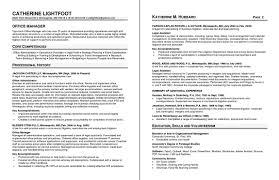 Cover Letter Resume Portfolio Examples Cv Portfolio Examples E