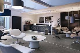 avellino light grey slate 370 0006 4 2mm vinyl flooring completely waterproof
