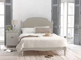 Vintage chic bedroom furniture Silver Shabby Chic Bedroom Furniture Brisbane Home Design Ideas Shabby Chic Bedroom Furniture Brisbane Home Design Ideas Shabby