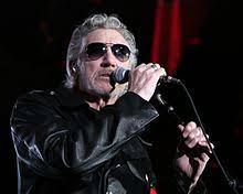 Roger Waters Wikipedia
