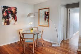 dining room lamp. Dining Room Arc Lamp E