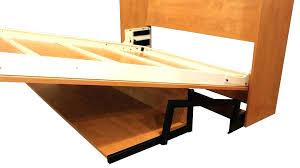horizontal murphy bed sofa. Exellent Horizontal Wall Bed Kits Horizontal Sofa Design Kit  Murphy  With Horizontal Murphy Bed Sofa