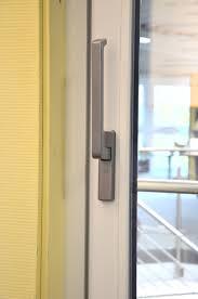 Zubehör Eibner Regnath Fenster Türen