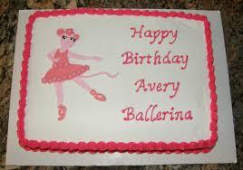 Happy Birthday Avery Happy Birthday Avery Cakesbylynn Unique Cakes Birthdays