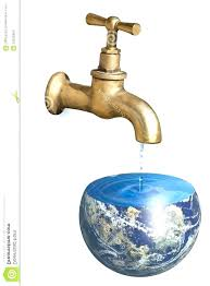 dripping bathtub faucet fix leaky bathroom sink faucet delta how to fix a leaky delta drippy