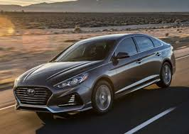 2018 hyundai sonata facelift. exellent facelift 2018 hyundai sonata review for hyundai sonata facelift