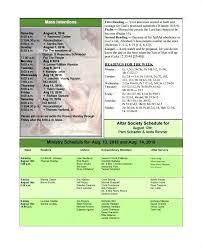 Catholic Wedding Mass Program Funeral Mass Booklet Template Catholic Wedding Book Ceremony Without