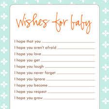 Unique Design Baby Boy Shower Games Cool Idea Charming Free ...