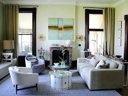 small living room setup contemporary small living room furniture  arrangement small living room arrangement philippines