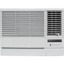 Friedrich Chill 23500 BTU Window Air Conditioner EP24G33B With Electric Heat