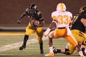 Missouri Football Depth Chart 2015 Morgan Steward Football University Of Missouri Athletics