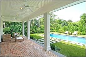 outdoor porch ceiling fans outdoor porch ceiling fans summer outdoor patio ceiling fans outdoor deck ceiling