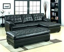 large sectional sofa with chaise lounge large sectional couch image by architects large leather sectional large sectional sofa with chaise lounge