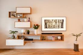 eco friendly home decor uk leadersrooms