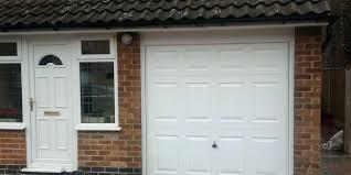 garage doors repair orlando garage door repair glass spring sliding double front entry doors with wood