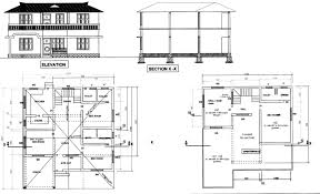 home inspiration elegant house cad drawings building plans your homes autocad request home blueprints from