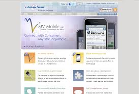 Miva Merchant Web Design Partner Spotlight E Business Express Miva Blog