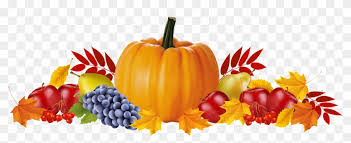 Image result for fall borders for websites