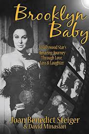 Amazon.com: Brooklyn Baby: A Hollywood Star's Amazing Journey ...