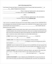 Single Case Agreement Template Storage Lease Agreement Template 10 ...