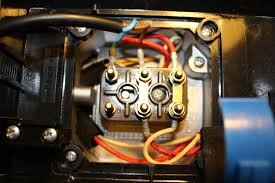 induction motor wiring? wiring diagram 230v single phase motor with start and run induction motor wiring? answered