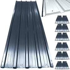 tin roofing sheets metal corrugated roofing metal corrugated roof sheets garage shed profiled roofing panels galvanized