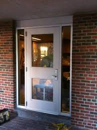 commercial front doorsCommercial Storefronts and Entry Doors  Glass  Glazing