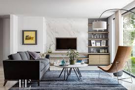 For Walls In Living Room Lovely Living Rooms For A Design Loving Life