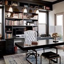 law office decorating ideas. Elegant Best Law Office Decorating Ideas For Comfortable With N